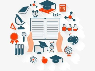 Otwarte Seminarium MŚSD – 20 września 2021 r.