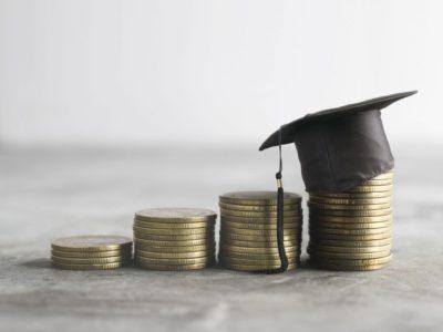 Stypendium projakościowe dla doktorantów szkół doktorskich UŚ